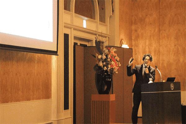 税理士法人松岡会計事務所主催セミナー